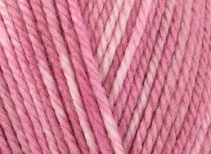Pink Coral 4527